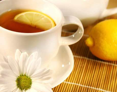 Lemon_Ginger_Tea-1